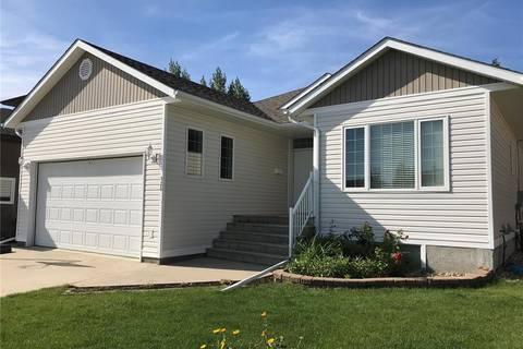 House for sale at 520 Palliser Dr Swift Current Saskatchewan - MLS: SK786978