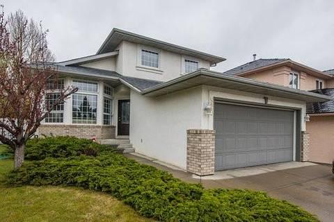 House for sale at 520 Sierra Morena Pl Southwest Calgary Alberta - MLS: C4245348