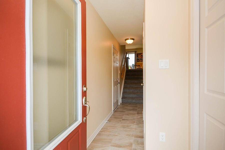 520 Stanley Brothers Street, Almonte | Image 2