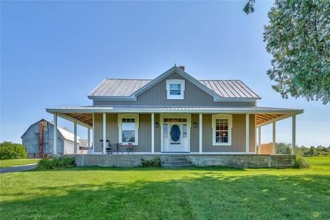 House for sale at 520 Sugar Bush Rd Pakenham Ontario - MLS: 1145444