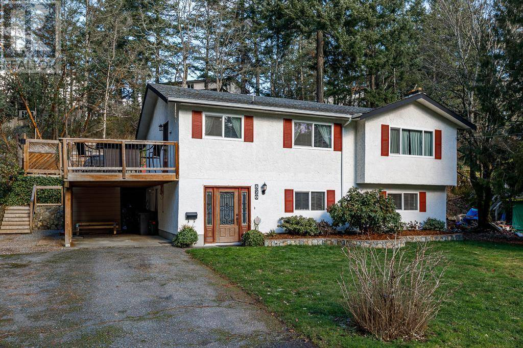 House for sale at 520 Treanor Ave Victoria British Columbia - MLS: 421525