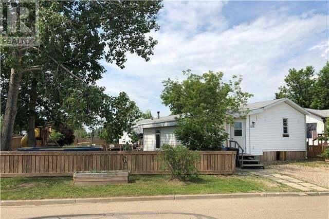 Home for sale at 5201 46 St Grimshaw Alberta - MLS: GP127199