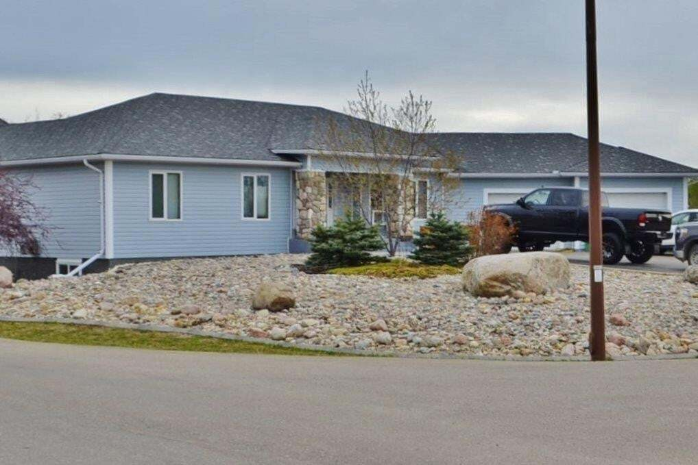 House for sale at 5201 Red Fox Dr Cold Lake Alberta - MLS: E4190207