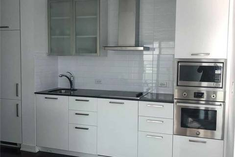 Apartment for rent at 12 York St Unit 5202 Toronto Ontario - MLS: C4674019