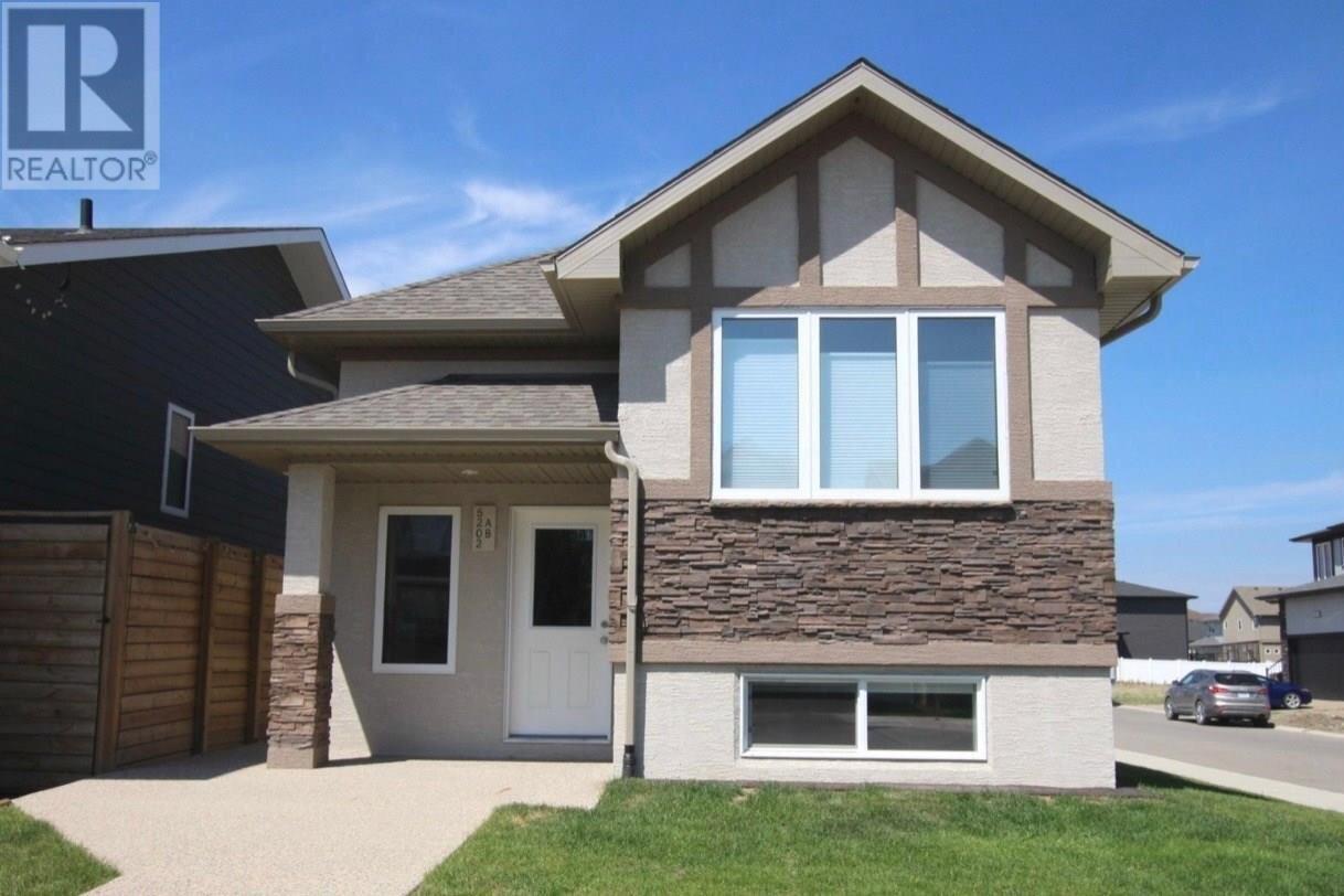 House for sale at 5202 Campling Ave Regina Saskatchewan - MLS: SK820967