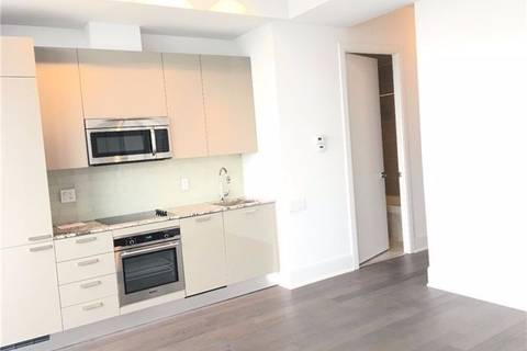 Apartment for rent at 42 Charles St Unit 5203 Toronto Ontario - MLS: C4487622