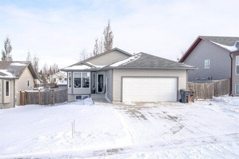 House for sale at 5203 51 St Kitscoty Alberta - MLS: A1049018