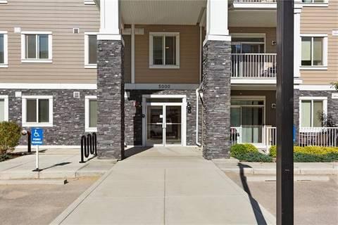 Condo for sale at 522 Cranford Dr Southeast Unit 5203 Calgary Alberta - MLS: C4276474