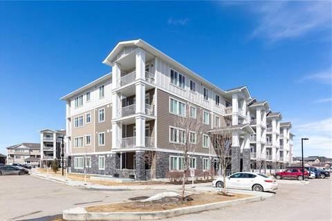 Condo for sale at 522 Cranford Dr Southeast Unit 5203 Calgary Alberta - MLS: C4282522