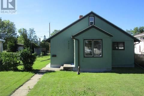House for sale at 5203 53 Ave Ponoka Alberta - MLS: ca0164216