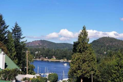 House for sale at 5203 Wesjac Rd Madeira Park British Columbia - MLS: R2484826