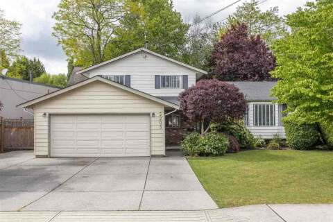 House for sale at 5203 Westminster Ave Delta British Columbia - MLS: R2455740