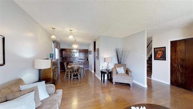 For Sale: 5204 124a Avenue, Edmonton, AB | 6 Bed, 3 Bath House for $399,900. See 23 photos!
