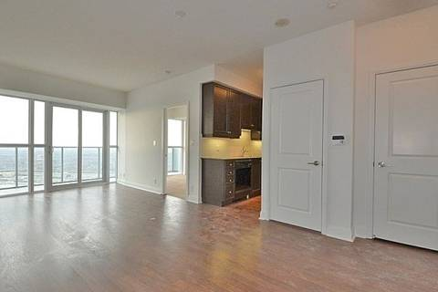 Condo for sale at 60 Absolute Ave Unit 5204 Mississauga Ontario - MLS: W4729044