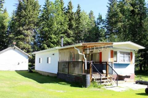 House for sale at 52049 Township Road 41-2  Rural Clearwater County Alberta - MLS: A1008982