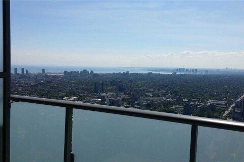 Condo for sale at 1080 Bay St Unit 5205 Toronto Ontario - MLS: C5000483