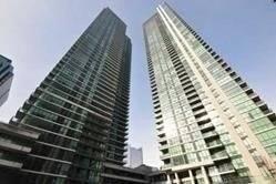 5205 - 16 Harbour Street, Toronto | Image 1