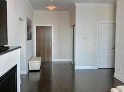 Apartment for rent at 16 Harbour St Unit 5205 Toronto Ontario - MLS: C4448733