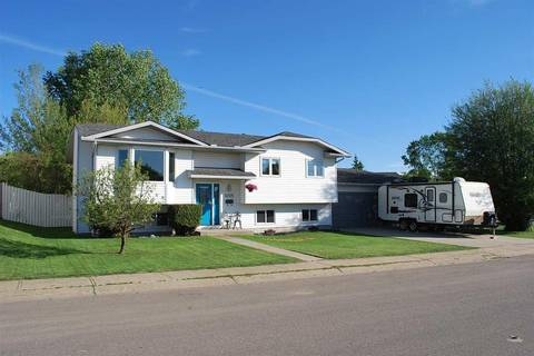 House for sale at 5205 43 St Cold Lake Alberta - MLS: E4143462