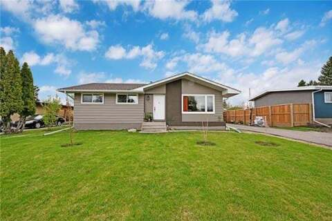 House for sale at 5205 43 St Olds Alberta - MLS: C4297500