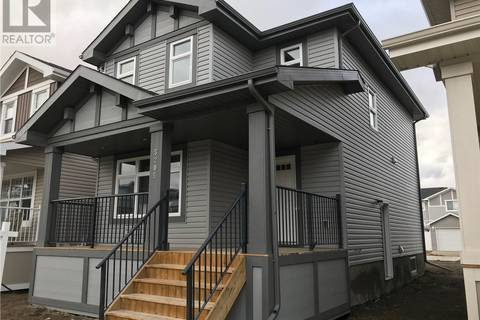 House for sale at 5205 Crane Cres Regina Saskatchewan - MLS: SK766308