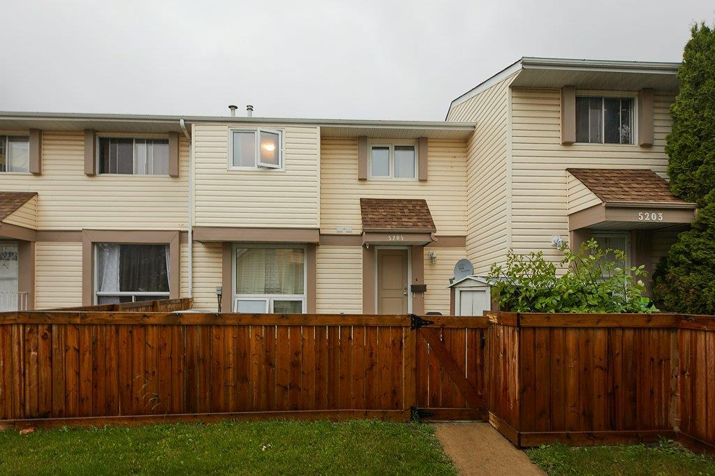 Removed: 5205 Mcleod Road North West, Edmonton, AB - Removed on 2020-09-16 23:24:21