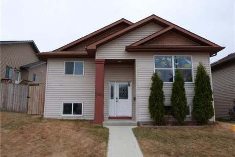 House for sale at 5205 Westridge Dr Blackfalds Alberta - MLS: A1019945