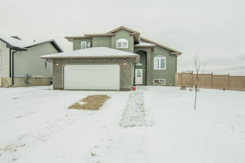 House for sale at 5206 53  Ave Valleyview Alberta - MLS: A1050367