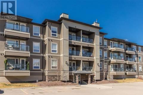 Condo for sale at 110 Willis Cres Unit 5206 Saskatoon Saskatchewan - MLS: SK777434