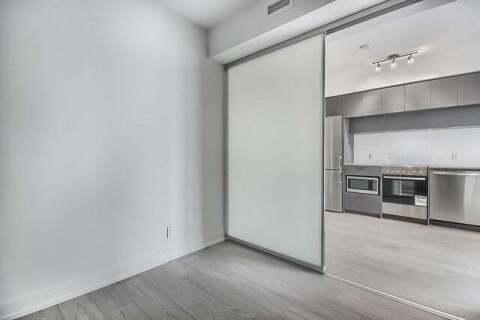 Apartment for rent at 181 Dundas St Unit 5206 Toronto Ontario - MLS: C4861093