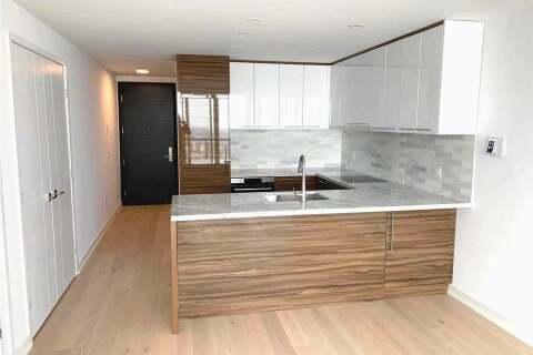 Apartment for rent at 488 University Ave Unit 5206 Toronto Ontario - MLS: C4923140
