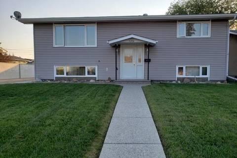 House for sale at 5206 51 St Leduc Alberta - MLS: E4150862