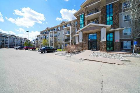 Condo for sale at 7335 South Terwillegar Dr Nw Unit 5206 Edmonton Alberta - MLS: E4156483