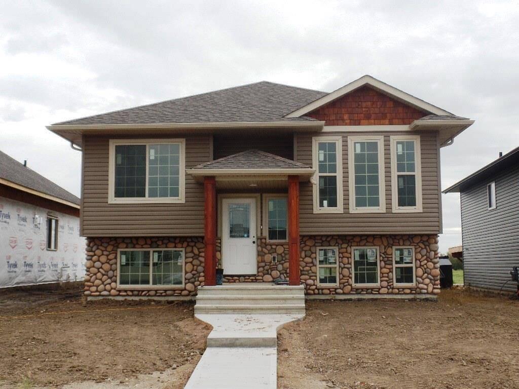 House for sale at 36 A St Unit 5207 Bonnyville Town Alberta - MLS: E4042165