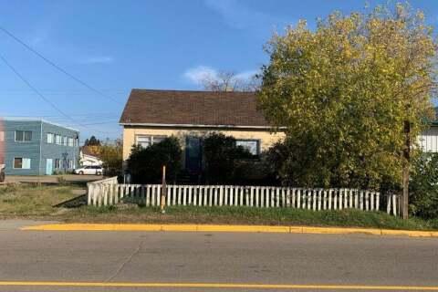House for sale at 5207 48 St High Prairie Alberta - MLS: A1038375