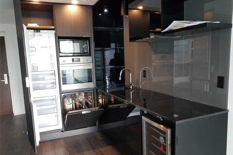 Apartment for rent at 70 Temperance St Unit 5207 Toronto Ontario - MLS: C5053116