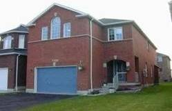 House for rent at 5207 Brookwood Ct Mississauga Ontario - MLS: W4574175