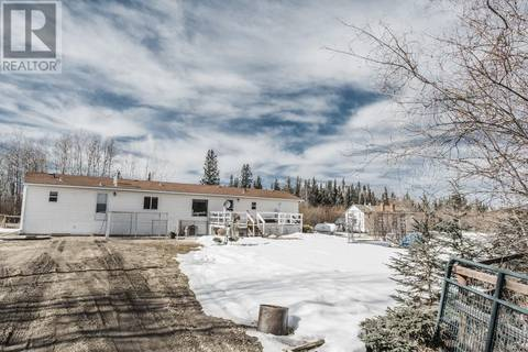 52074 Township Road 744a , Grande Prairie, County Of | Image 1