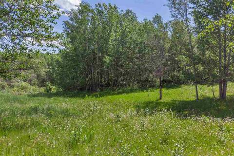 House for sale at 52077 Rge Rd Rural Strathcona County Alberta - MLS: E4148279