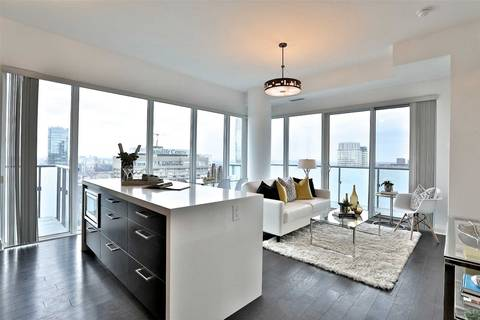 Condo for sale at 1080 Bay St Unit 5208 Toronto Ontario - MLS: C4492301