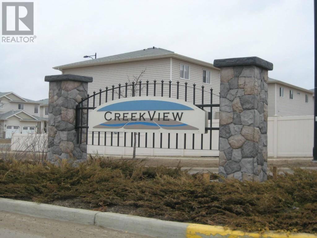 Residential property for sale at 5208 36 Ave Camrose Alberta - MLS: ca0117076