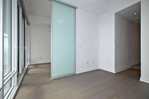 Apartment for rent at 488 University Ave Unit 5208 Toronto Ontario - MLS: C4697400