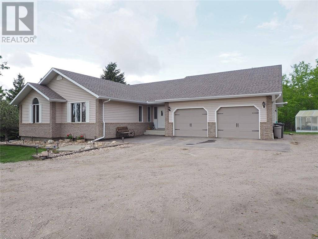 House for sale at 5208 Woodland Rd Innisfail Alberta - MLS: ca0183566