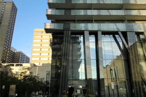 5209 - 1080 Bay Street, Toronto   Image 1