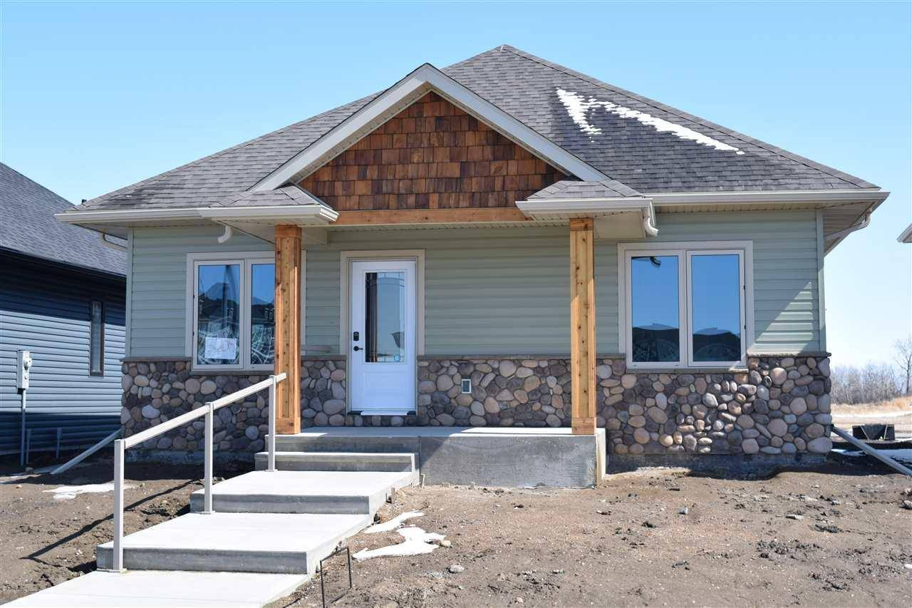 House for sale at 5209 36a St Bonnyville Town Alberta - MLS: E4140462
