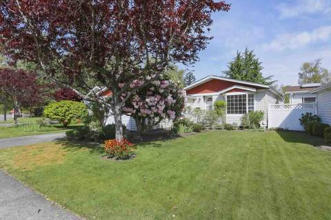 House for sale at 5209 Schooner Gt Delta British Columbia - MLS: R2365548
