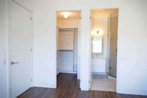 Apartment for rent at 111 St Clair Ave Unit 521 Toronto Ontario - MLS: C4768560