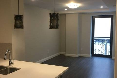 Condo for sale at 118 King St Unit 521 Hamilton Ontario - MLS: X4630758