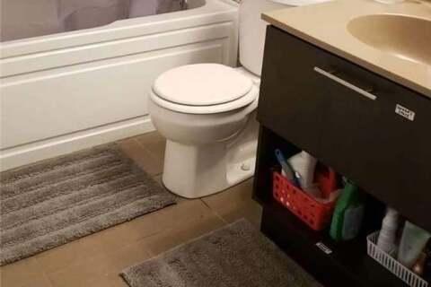 Apartment for rent at 120 Dallimore Circ Unit 521 Toronto Ontario - MLS: C4917800