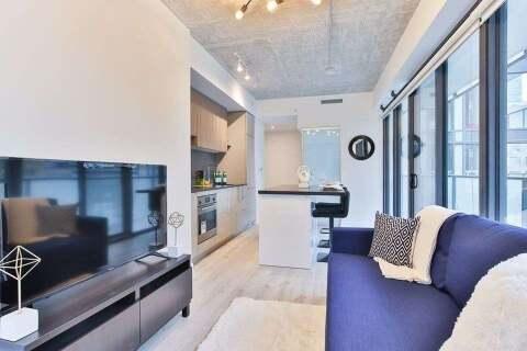 Apartment for rent at 161 Roehampton Ave Unit 521 Toronto Ontario - MLS: C4806689